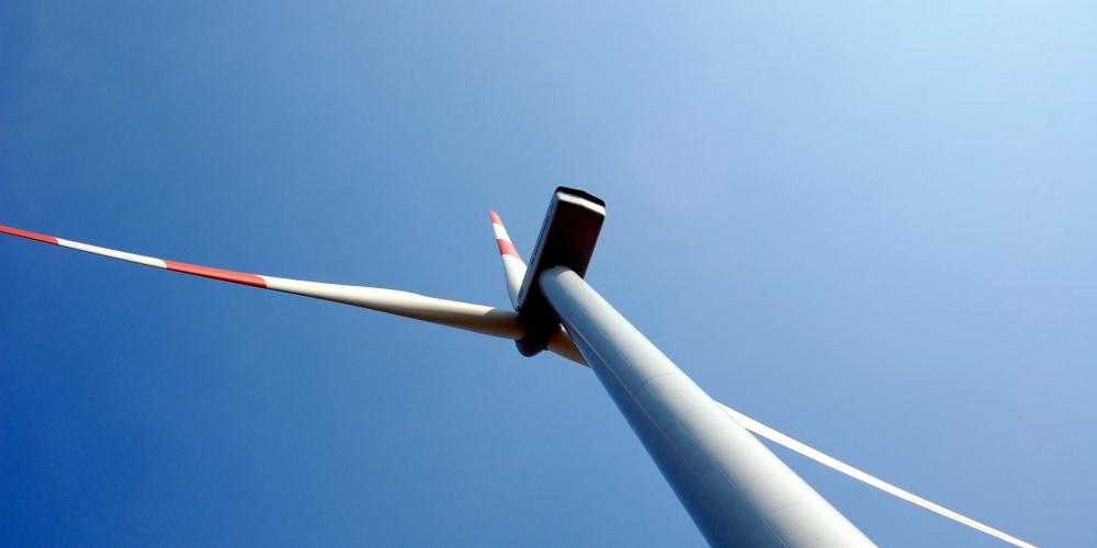 Windenergieanlage(Symbolbild).jpg